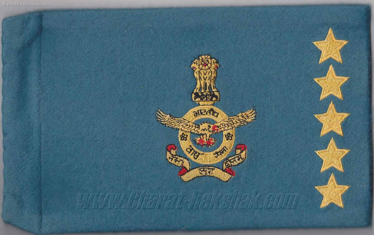 indian armed force iaf ssb tips and career info rank