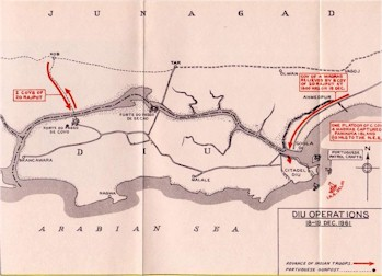 Diu-Map_Small.jpg (26252 bytes)