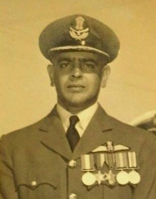 air chief marshal pratap chandra lal history essay More info on chief of air staff (india)  1973 air chief marshal pratap chandra lal  (the highest rank ever given in the history of the indian air force.