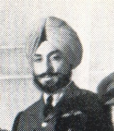 air chief marshal pratap chandra lal history essay Air chief marshal pratap chandra lal (6 december 1916 – august 1982) was the chief of air staff (india) of the indian air force during the indo-pakistan war of 1971 .