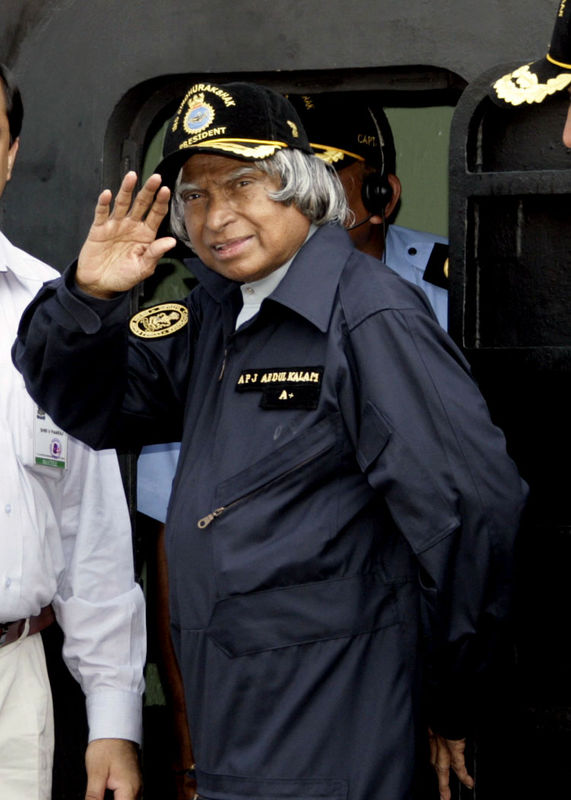 letter to every indian dr abdul kalam