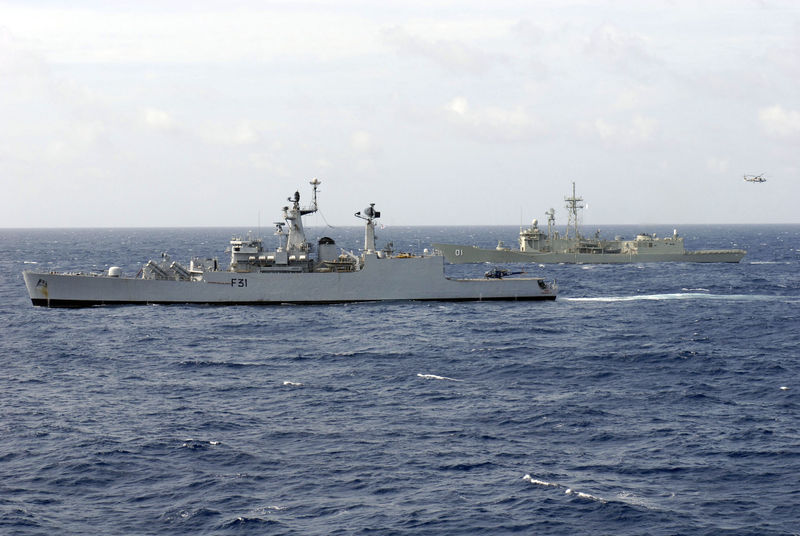 Indian Navy: Pictures and Multimedia