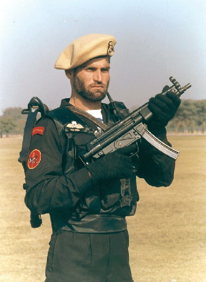 Indian+commando+photos