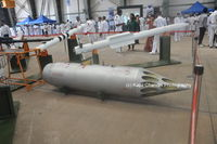 B8-M1 rocket pod, GhSha 23 or 30mm cannon, R-73 , RVV-AE