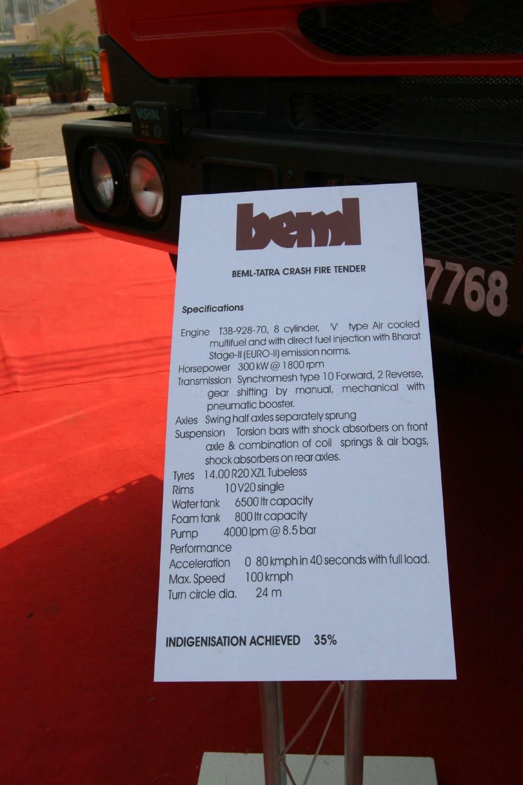 Beml india com tenders dating