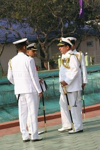 Admiral and staff_2309(1)