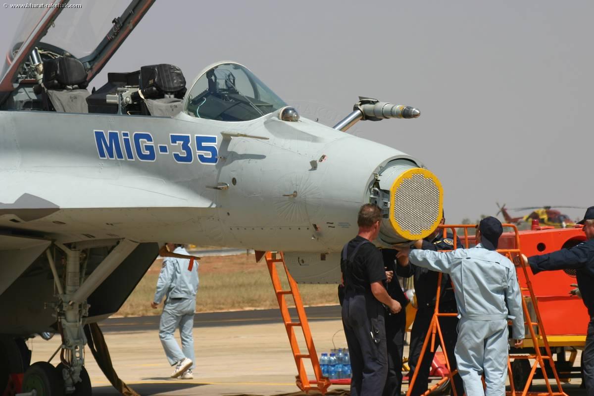 http://www.bharat-rakshak.com/media/4228-3/MiG-35+Nose+Radar+01.jpg