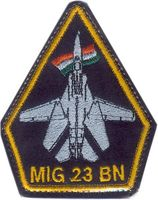 MiG23BN-Patch
