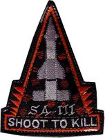 SAIII-Patch