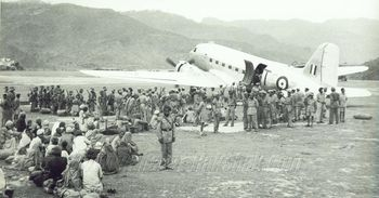 VP917 at Poonch