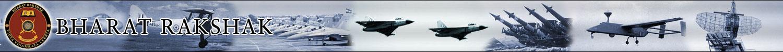 Bharat Rakshak:Indian Air Force